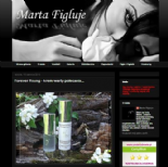 martafigluje.blogspot.co.uk